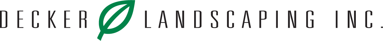 decker-landscape-logo-no-tag